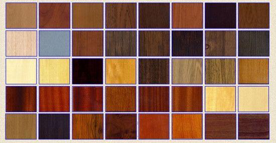 Фото - Самостійна укладання ламінату своїми руками на дерев'яну підлогу за кілька годин