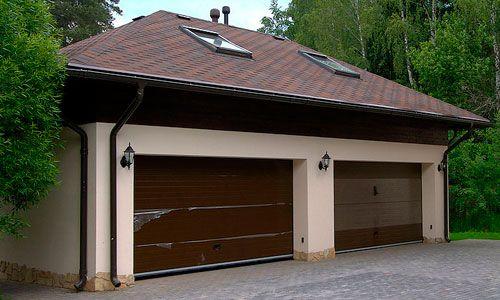 Фото - Самовільно реконструйована будівля гаража: визнання права власності