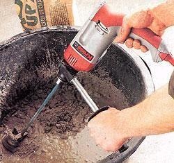Фото - Наливна підлога,: від підготовки підстави до заливки