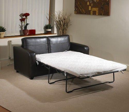 Французька розкладачка - механізм розкладання дивана