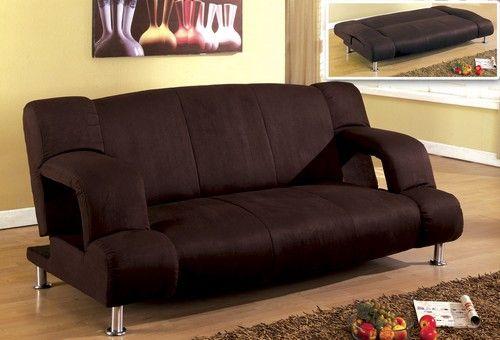 розкладають дивани