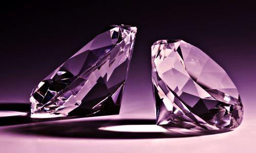 Фото - Найзнаменитіші алмази світу