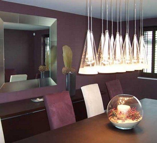 Кухні - дизайн освітлення