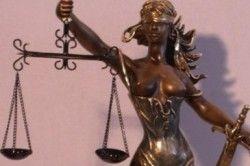 Оскарження спадщини в суді