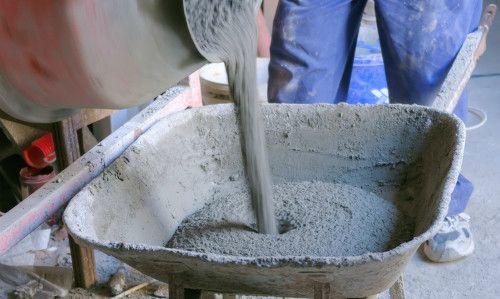 Фото - Скільки бетону потрібно для фундаменту