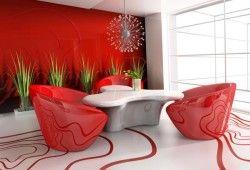 Фото - Скільки коштує зробити наливна підлога 3d?