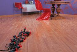 Фото - З чого почати ремонт підлоги в квартирі?