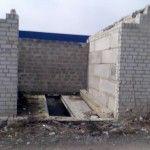 Поради при покупці недобудованого гаража
