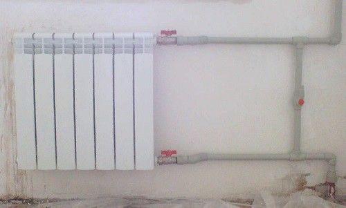 Фото - Сучасні методи очищення труб