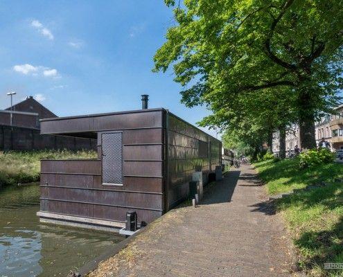 Будинок в Нідерландах