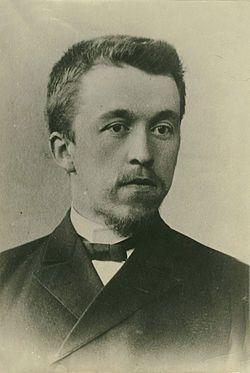 Рибкін Петро Миколайович (1864-1948)