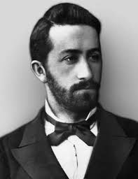 Хвольсон Орест Данилович (1852-1934)