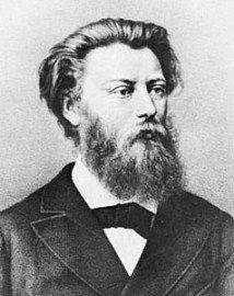 Яблочков Павло Миколайович (1847-1894)
