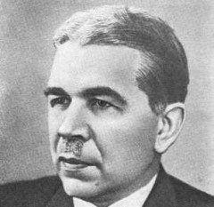 Буйлов Анатолій Якович (1901-1949)