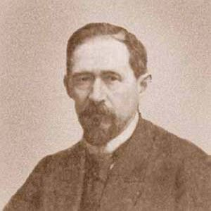 Воронов Олександр Олександрович (1860-1938)