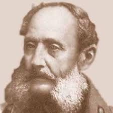 Грузинів Ілля Єгорович (1781 - 1813)