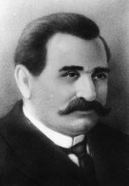 Лодигін Олександр Миколайович (1847-1923)