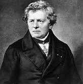 Ом Георг Симон (1787-1854)