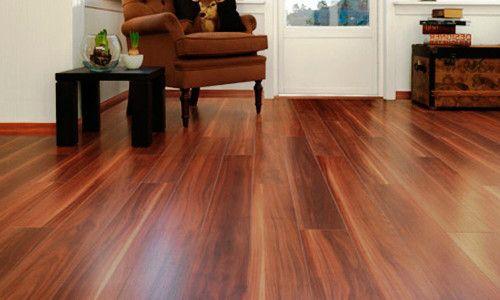 Фото - Способи та особливості утеплення підлоги