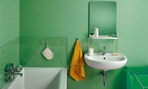 Фото - Способи обробки ванн