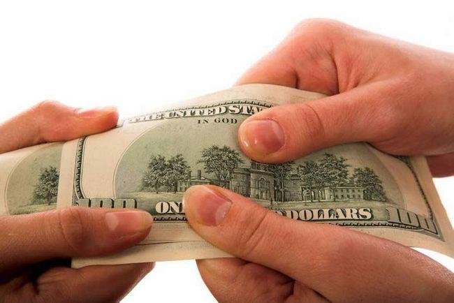 Фото - Способи повернення боргів