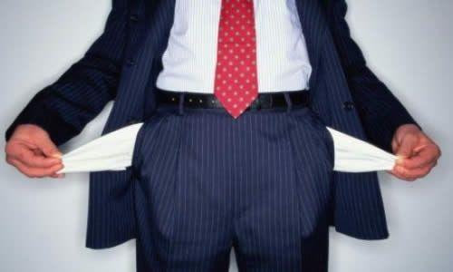 Фото - Способи стягнення заборгованості з юридичних осіб