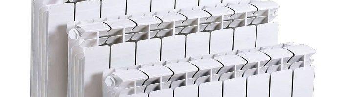 Фото - Порівняльна характеристика радіаторів опалення