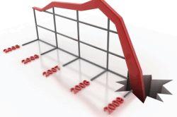 Фото - Ст 134 фз про неспроможність: черговість задоволення вимог кредиторів при банкрутстві