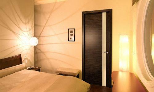 Фото - Стандартна ширина і висота дверей