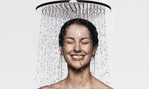 Фото - Будуємо літній душ: просто і дешево
