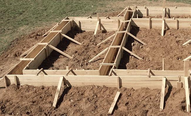 Фото - Скільки має бути щебеню в кубі бетону