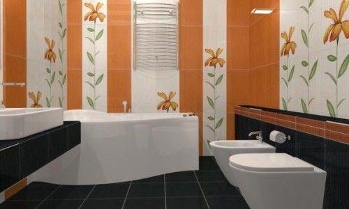 Фото - Своїми руками ремонт у ванній: прості правила