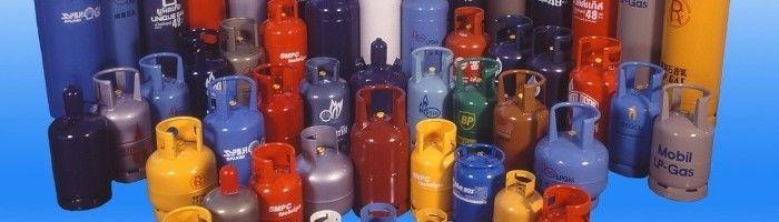 Фото - Зріджений газ для опалення дачі: робимо вибір