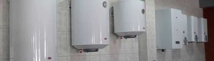 Фото - Текти зі зворотного клапана водонагрівача