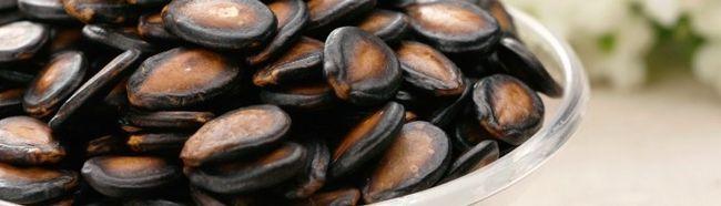 Фото - Технології вирощування кавунів з насіння і розсади