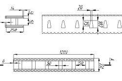 Фото - Технологія будівництва монолітного фундаменту