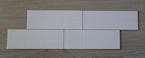 Фото - Технологія укладання плитки вразбежку