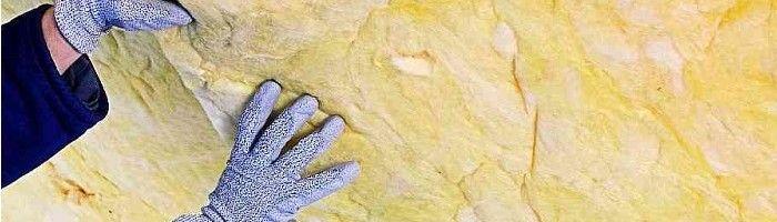 Фото - Технологія утеплення мансарди пінопластом