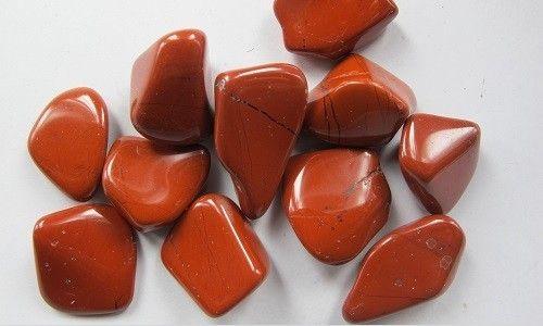 Фото - Дивовижний камінь яшма і його властивості