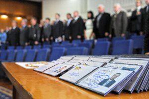 Фото - Задоволений протест прокуратури сімферопольського району