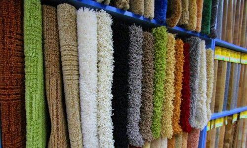 Фото - Укладання ковроліну: вибір матеріалу і способу його монтажу