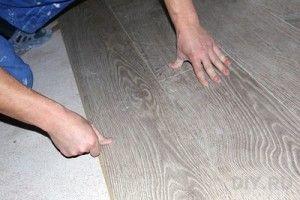 Фото - Укладання масивної дошки своїми руками