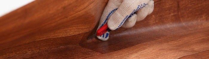 Фото - Укладання теплої підлоги під лінолеум