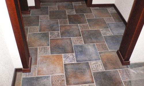 Фото - Укладання теплої підлоги під плитку: реалізуємо задумане