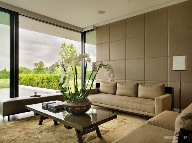 Дизайн домашнього офісу