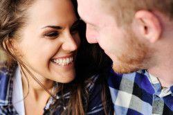Допомога хризоліта в спілкуванні з протилежною статтю