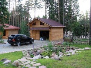 Фото - Спрощене оформлення права власності на гараж