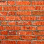 Фото - Посилення несучої цегляної стіни