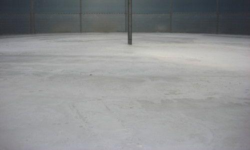 Фото - Пристрій бетонної підлоги по грунту: умови для реалізації і технологія