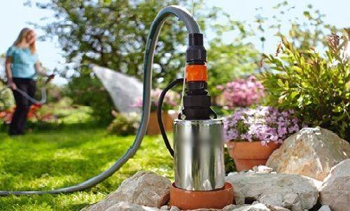 Фото - Пристрій саморобної бурової установки на воду